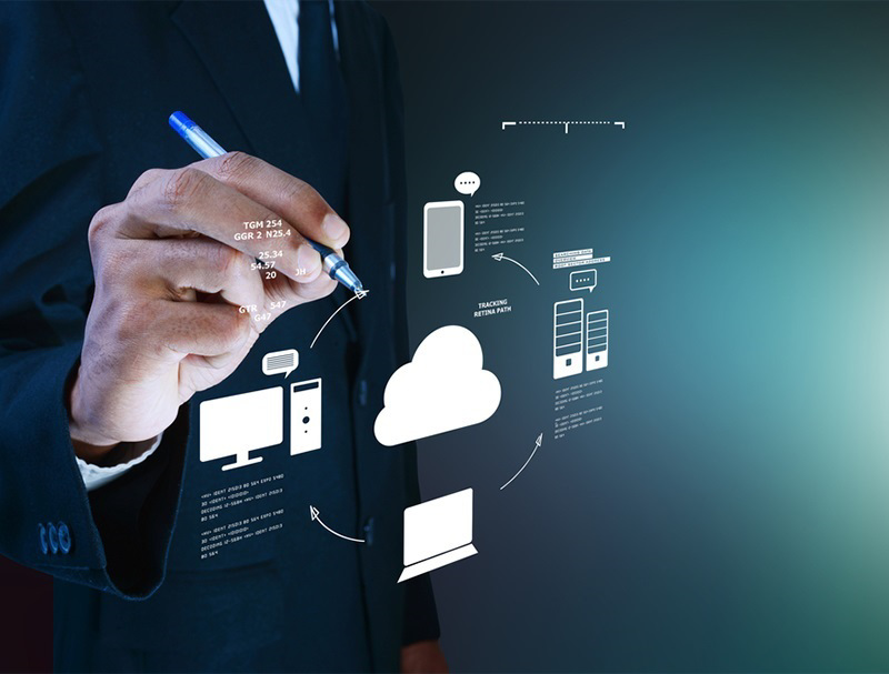 What Does a Cloud Engineer Do ?