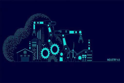 Brief summary of Industry 4.0