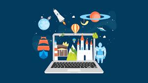Can Technology Help International Students How Data Can Help Universities