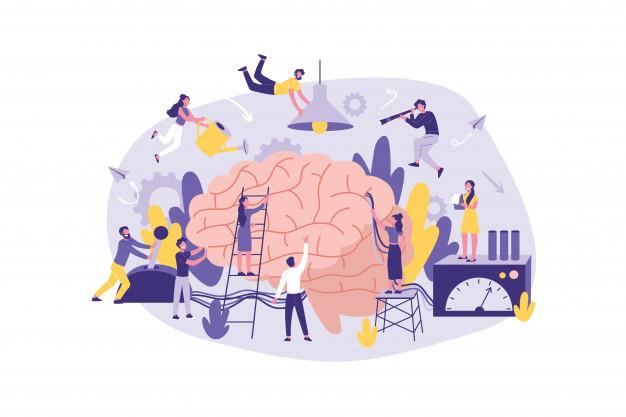 How Neuromarketing Works?
