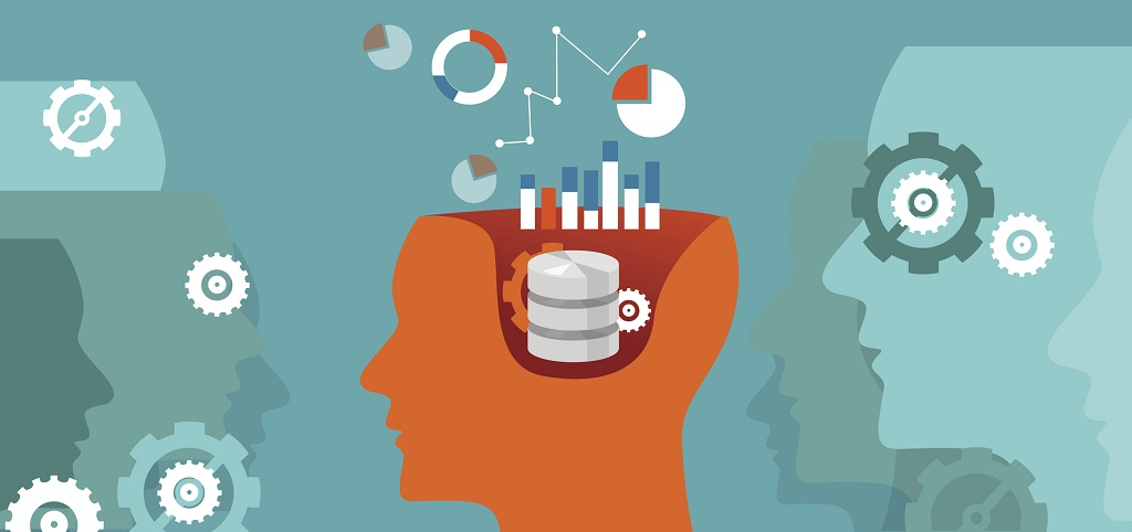 WHAT IS DATA ENGINEER? HOW TO BECOME A DATA ENGINEER?