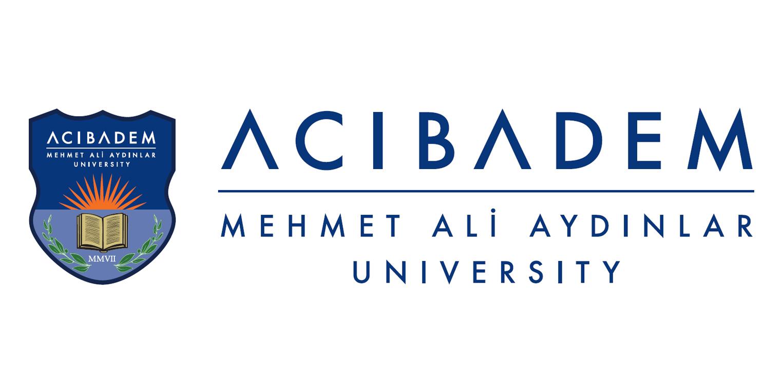 ACIBADEM MEHMET ALI AYDINLAR UNIVERSITY