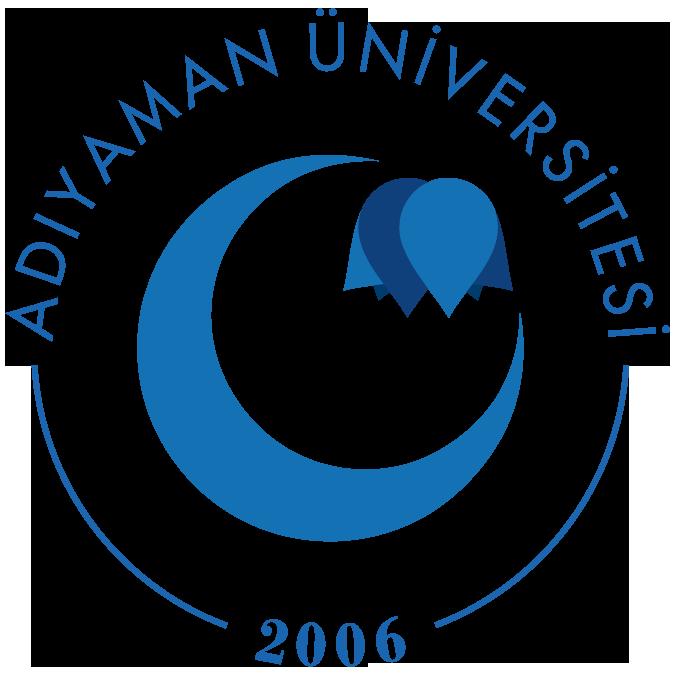 ADIYAMAN UNIVERSITY