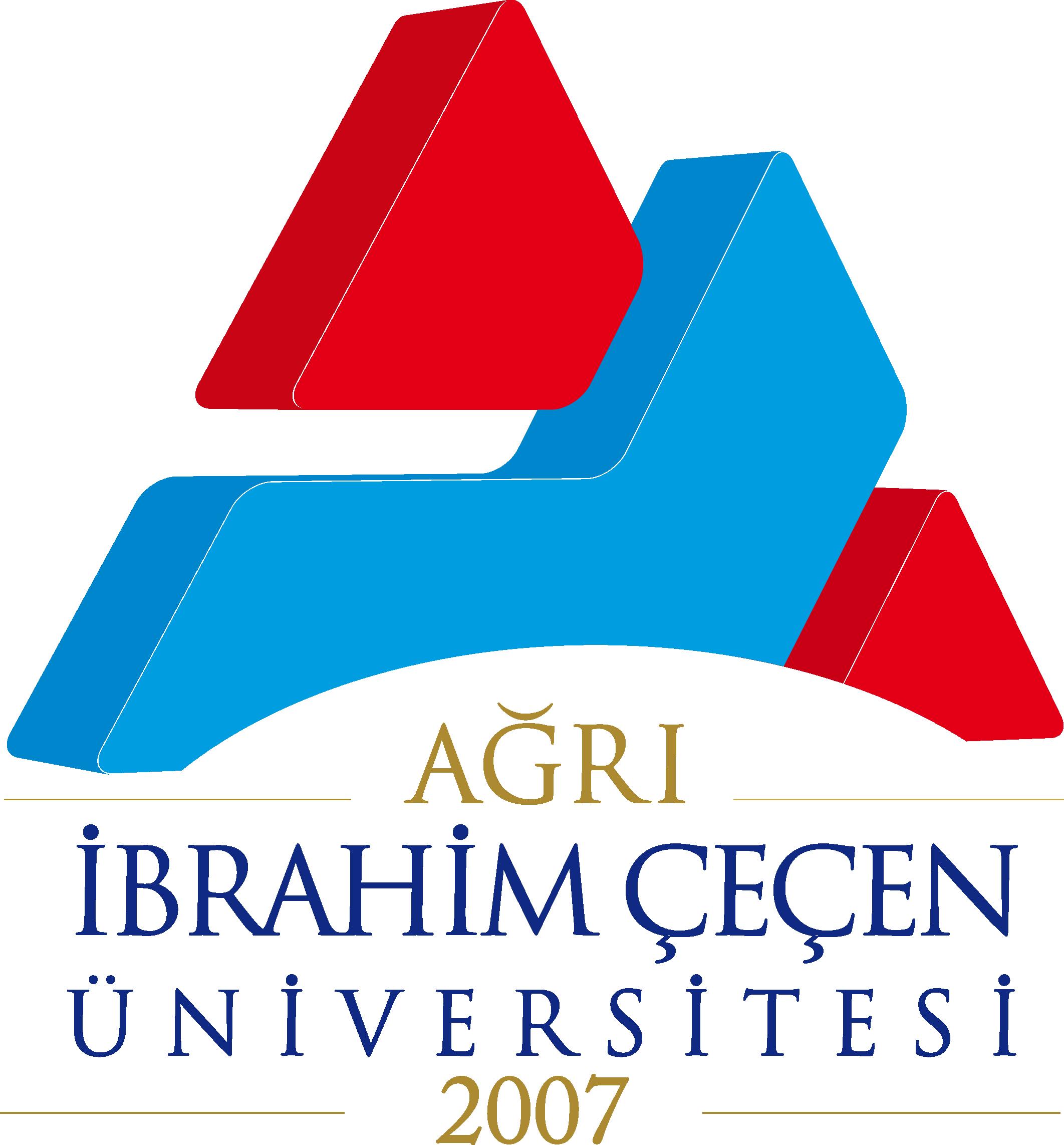 AGRI IBRAHIM CECEN UNIVERSITY
