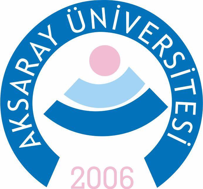 TUAS | AKSARAY UNIVERSITY