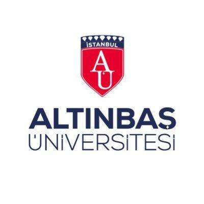 TUAS | ALTINBAS UNIVERSITY