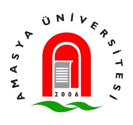 TUAS | AMASYA UNIVERSITY