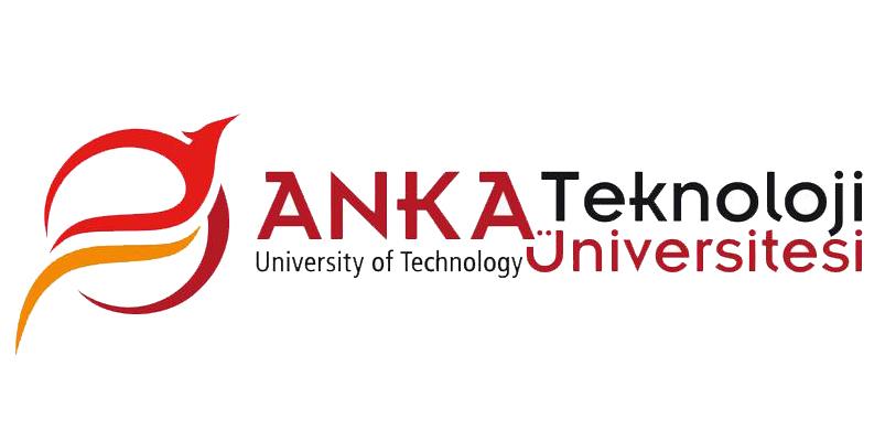 ANKA TECHNOLOGY UNIVERSITY