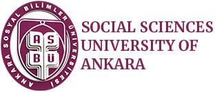 ANKARA SOCIAL SCIENCE UNIVERSITY
