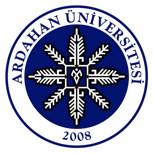 TUAS | ARDAHAN UNIVERSITY
