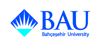 TUAS | BAHCESEHIR UNIVERSITY