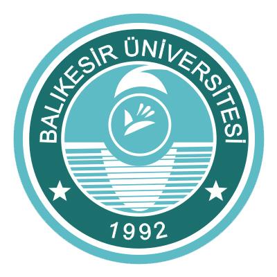 TUAS | BALIKESIR UNIVERSITY
