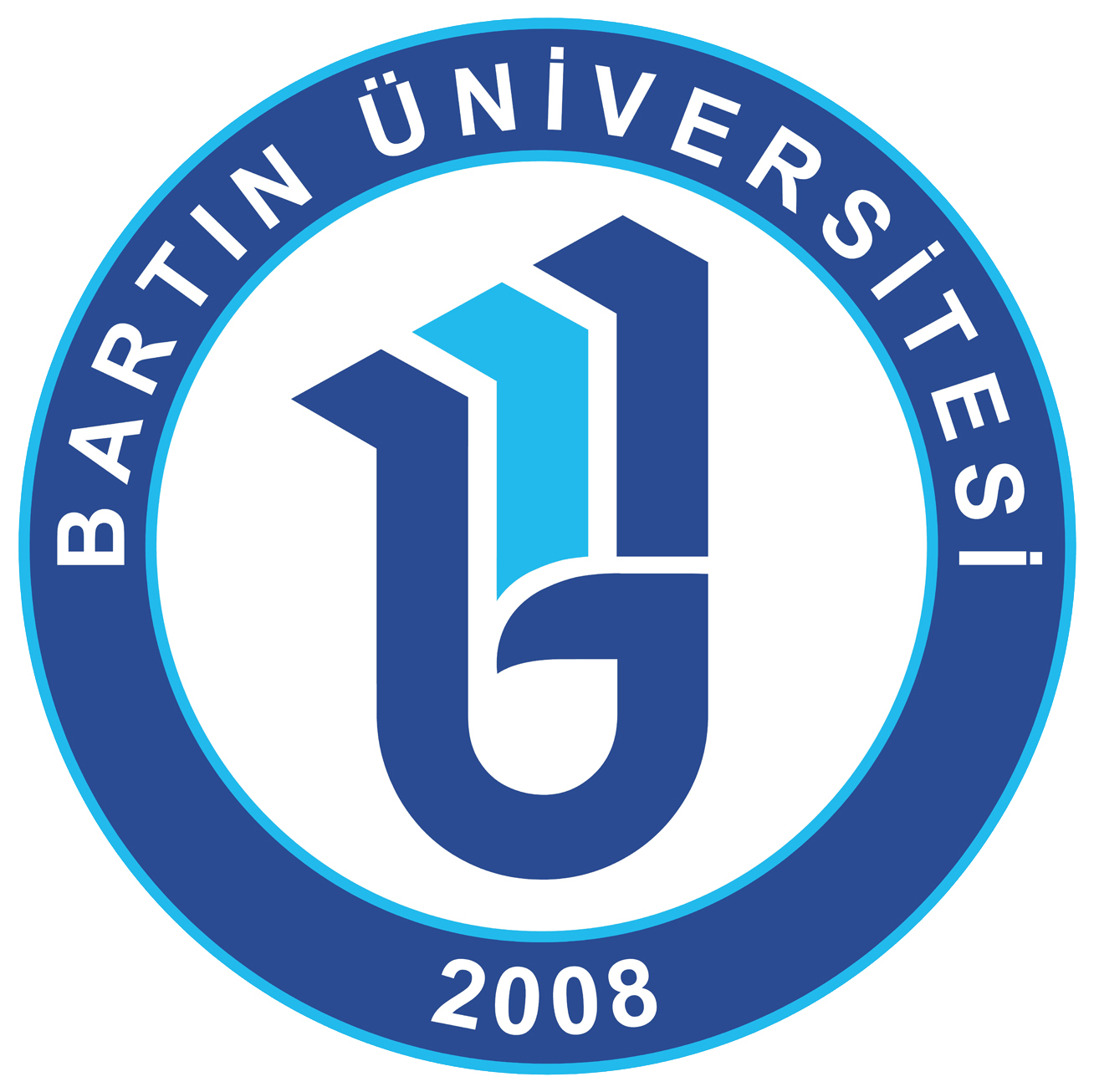 TUAS | BARTIN UNIVERSITY