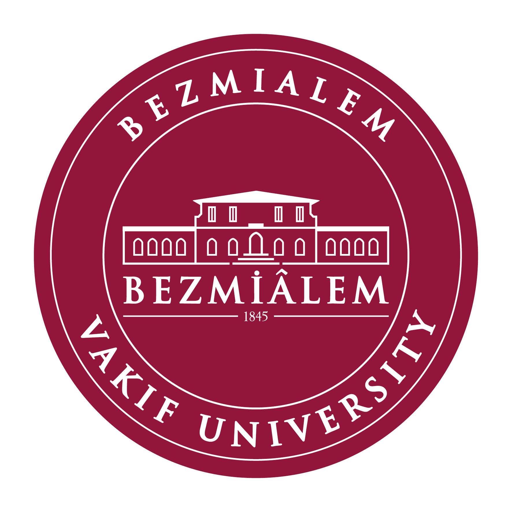 BEZMI ALEM FOUNDATION UNIVERSITY