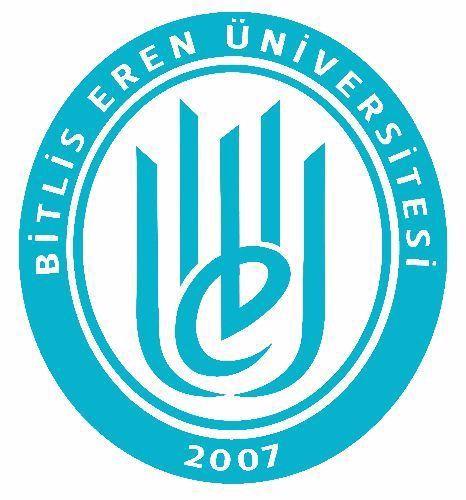 TUAS | BITLIS EREN UNIVERSITY