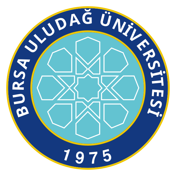 TUAS | BURSA ULUDAG UNIVERSITY