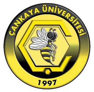 TUAS | CANKAYA UNIVERSITY