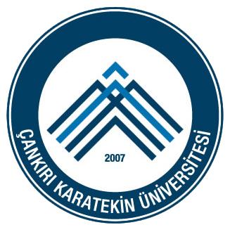 TUAS | CANKIRI KARATEKIN UNIVERSITY