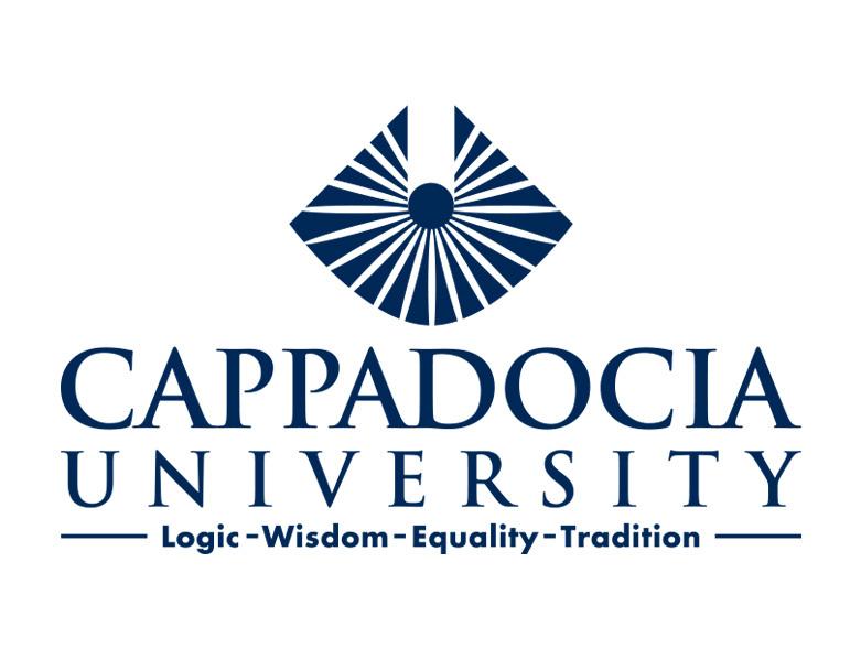 TUAS | CAPPADOCIA UNIVERSITY