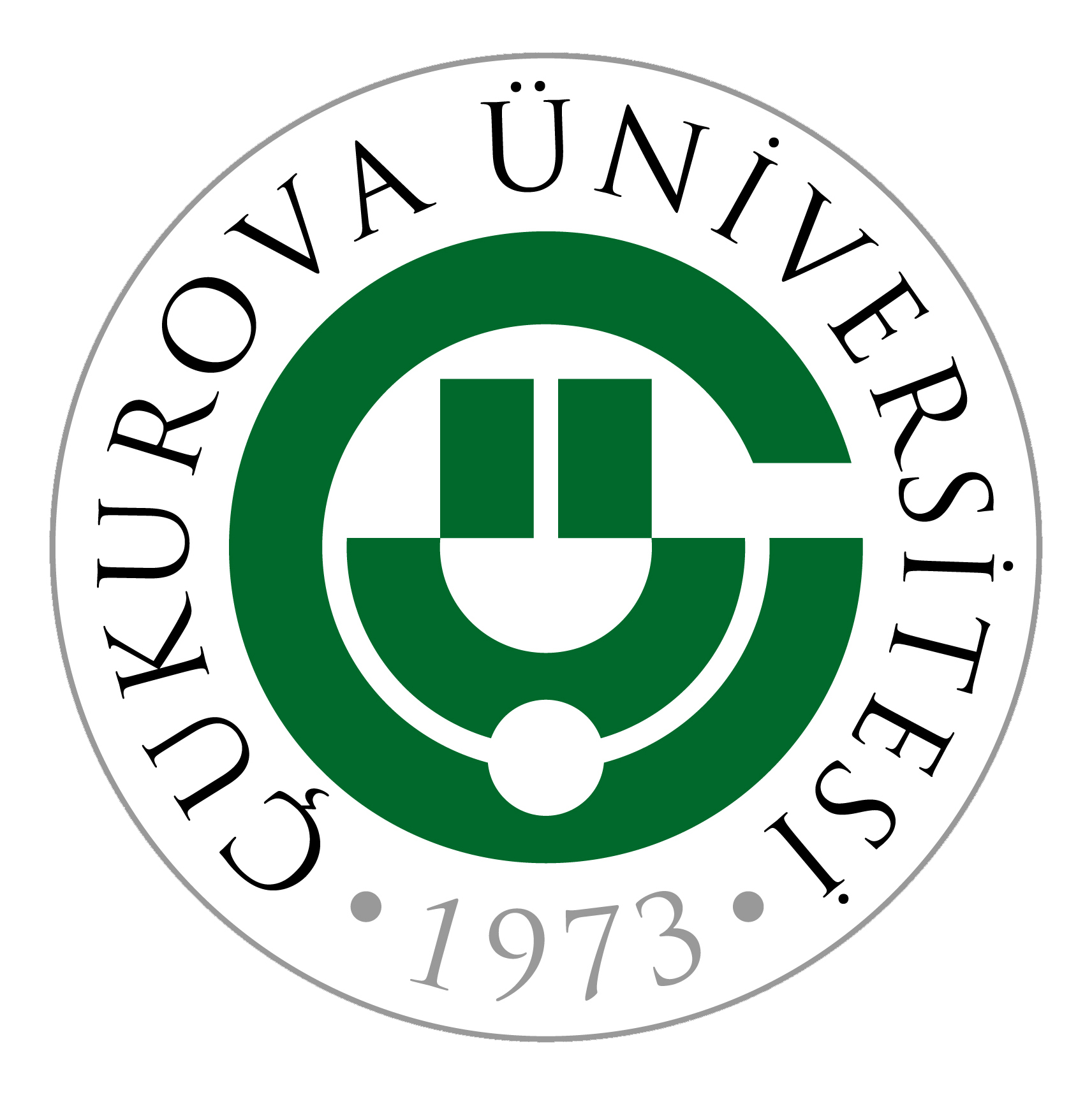 TUAS | CUKUROVA UNIVERSITY