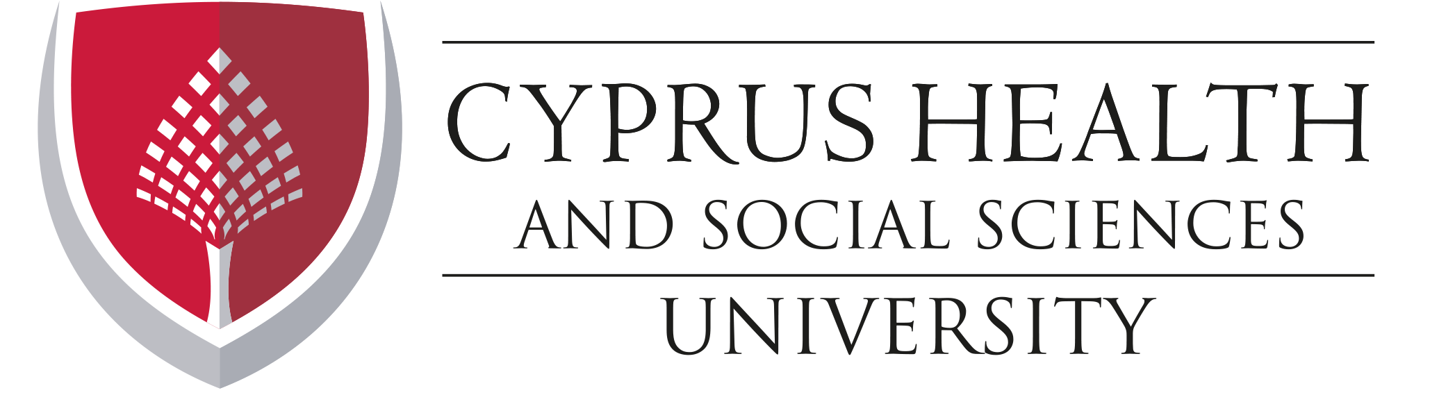 TUAS | CYPRUS HEALTH AND SOCIAL SCIENCES UNIVERSITY