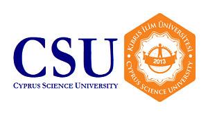TUAS | CYPRUS SCIENCE UNIVERSITY