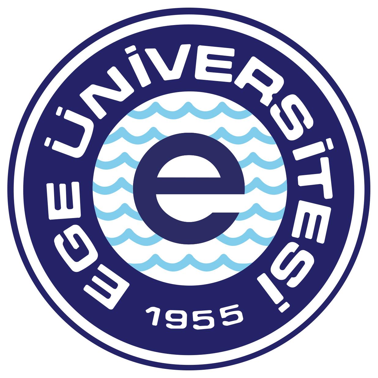 TUAS | EGE UNIVERSITY
