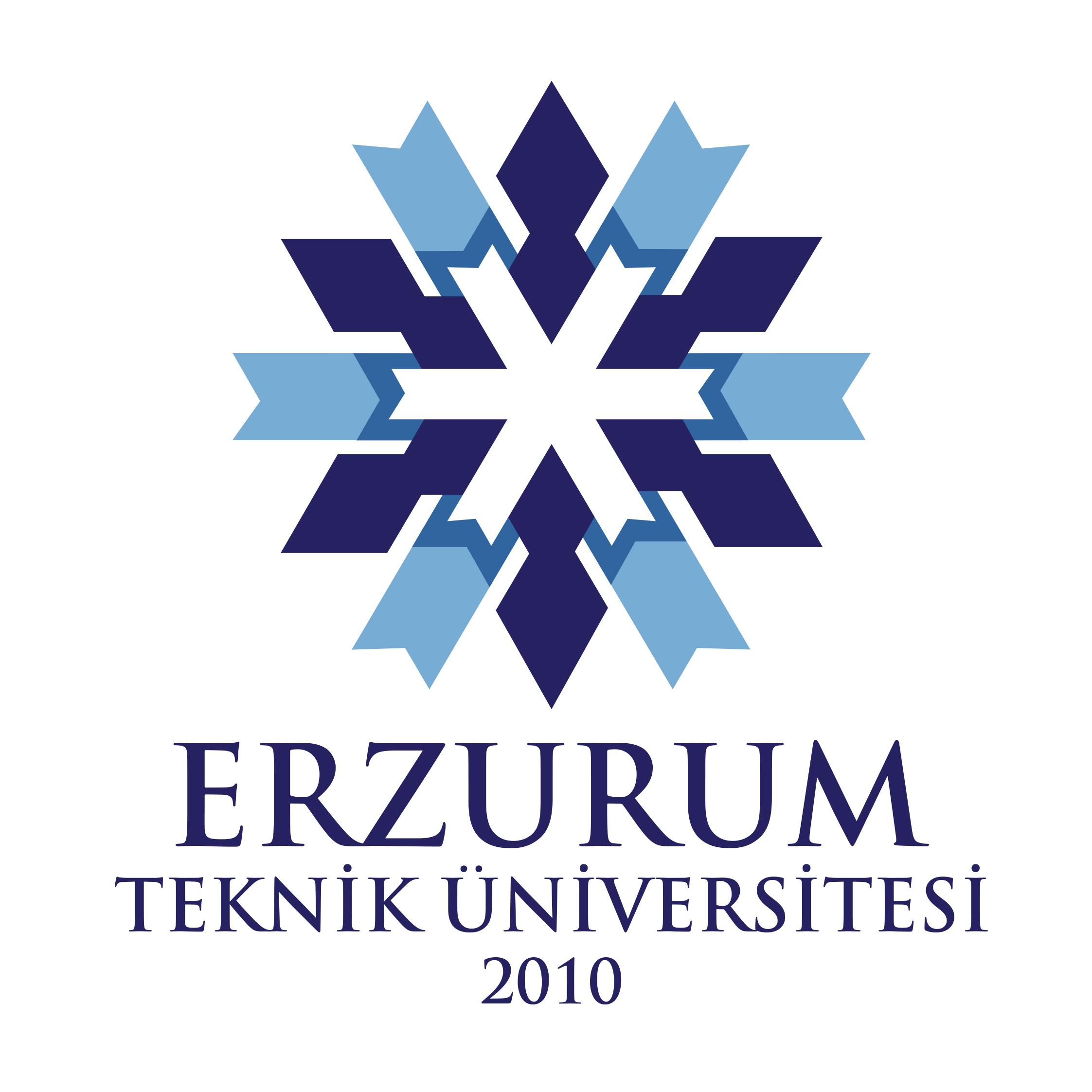 TUAS | ERZURUM TECHNICAL UNIVERSITY