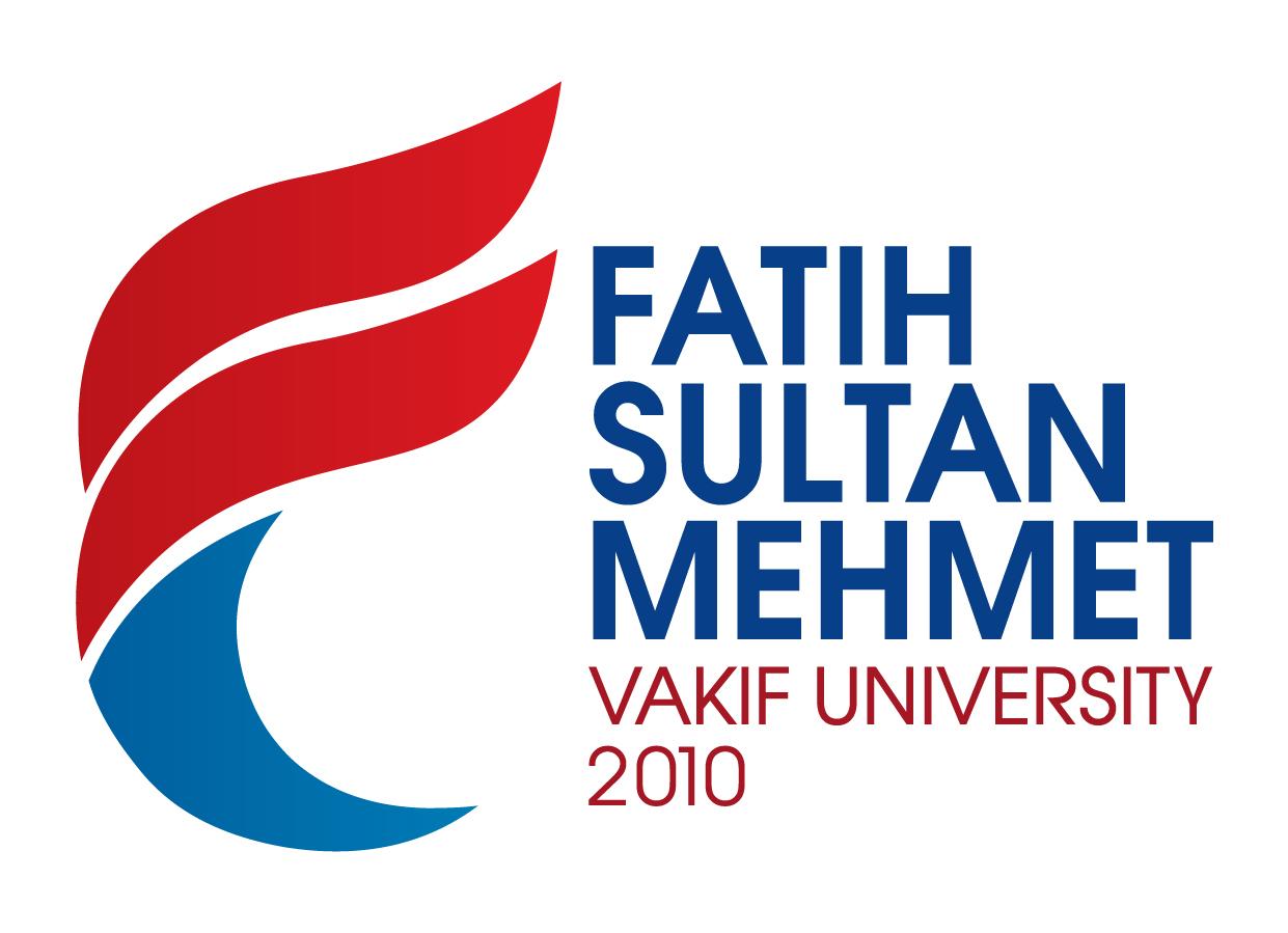 TUAS | FATIH SULTAN MEHMET VAKIF UNIVERSITY