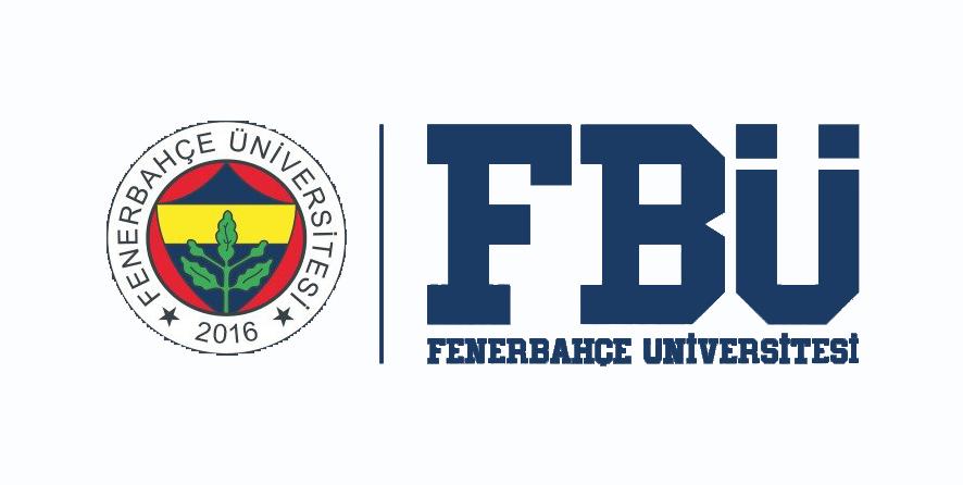 TUAS | FENERBAHCE UNIVERSITY