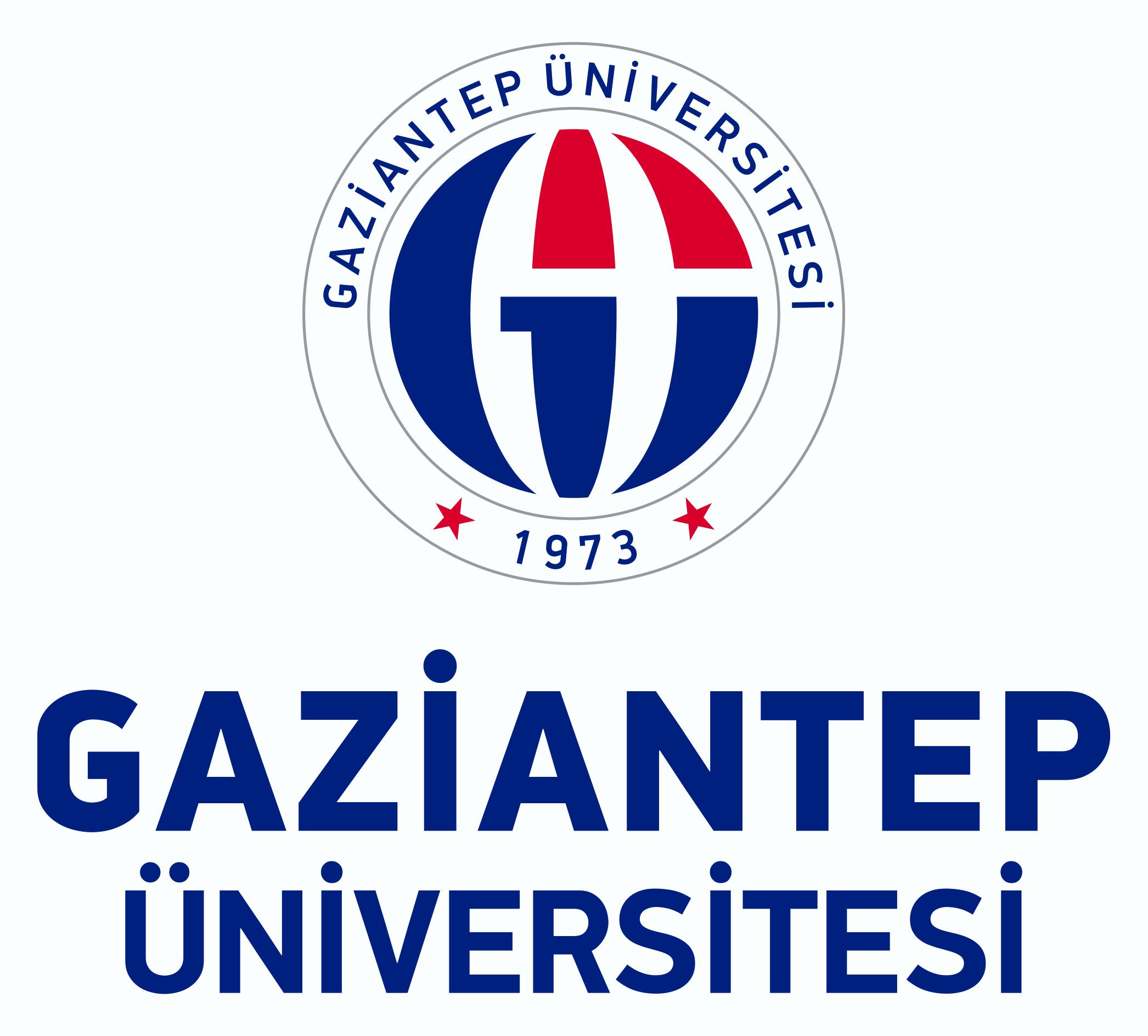 TUAS | GAZIANTEP UNIVERSITY