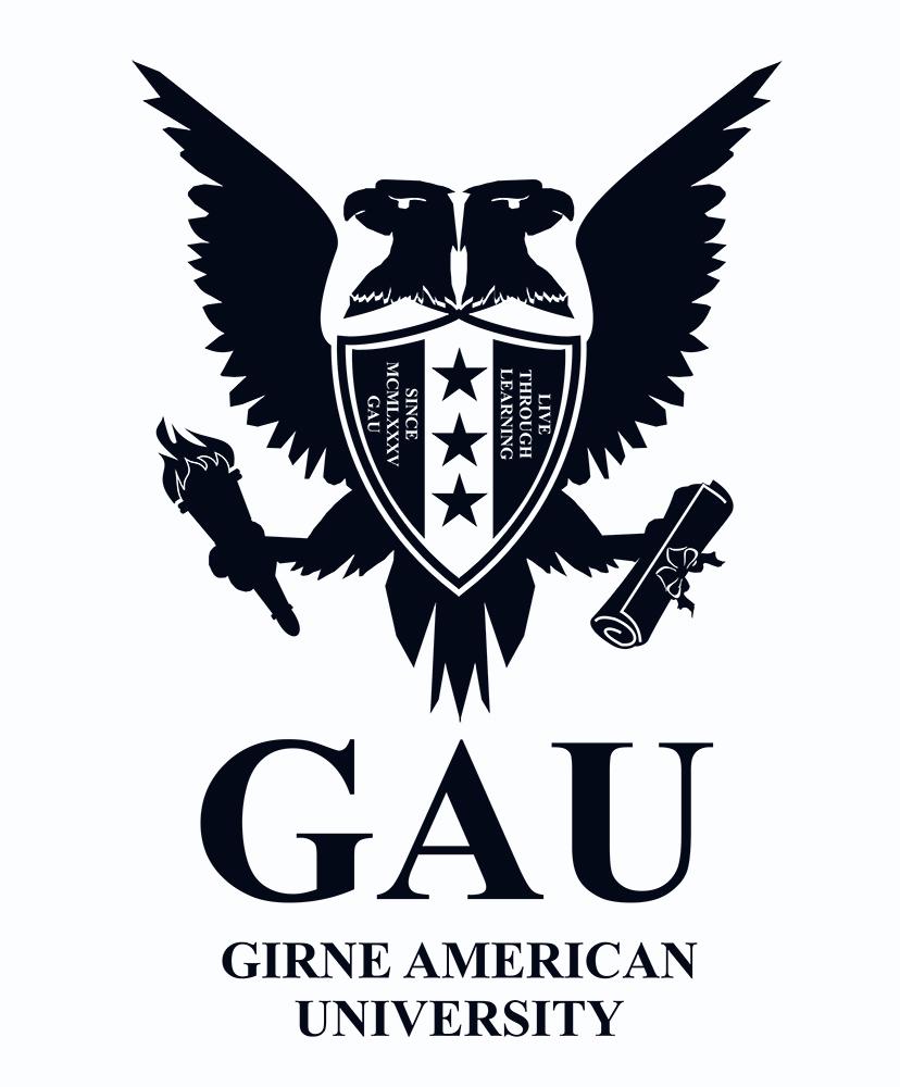 TUAS | GIRNE AMERICAN UNIVERSITY