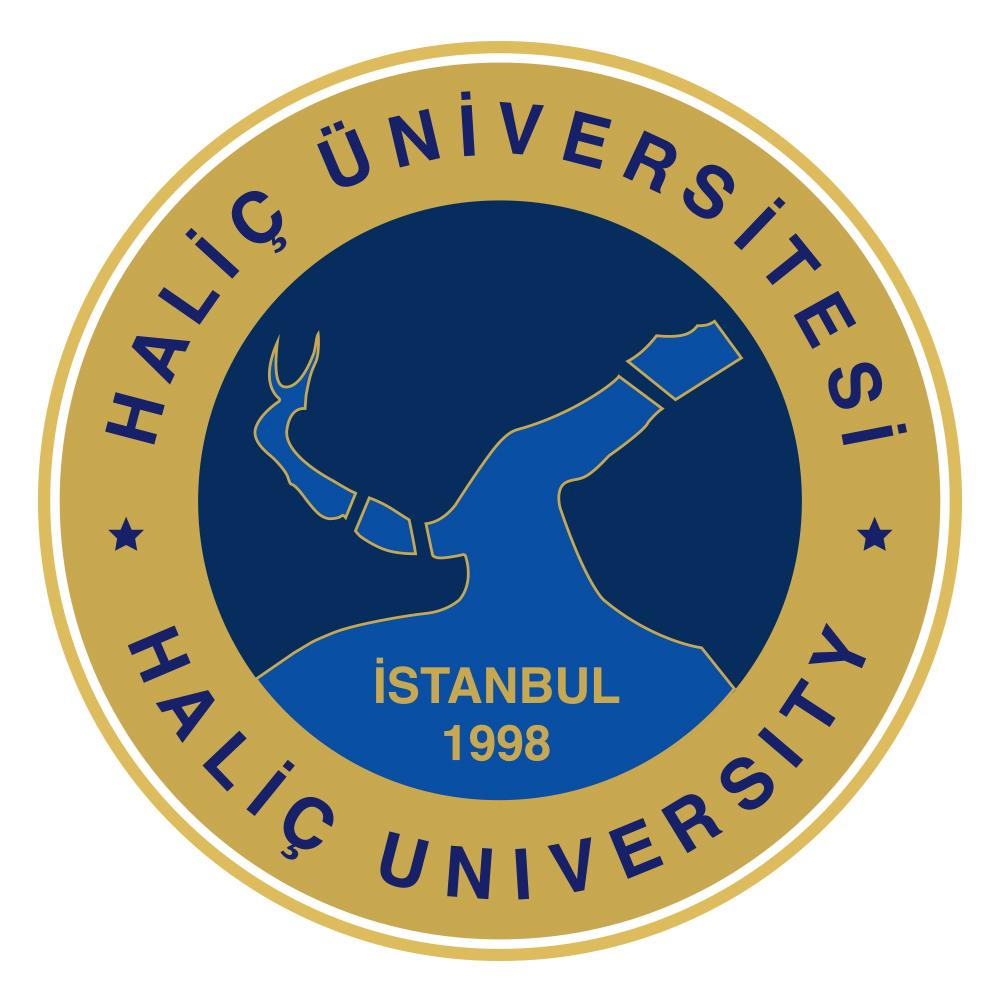 TUAS | HALIC UNIVERSITY