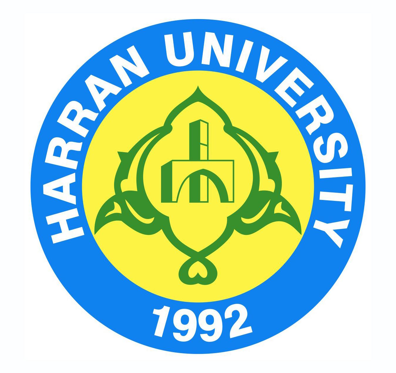 TUAS | HARRAN UNIVERSITY
