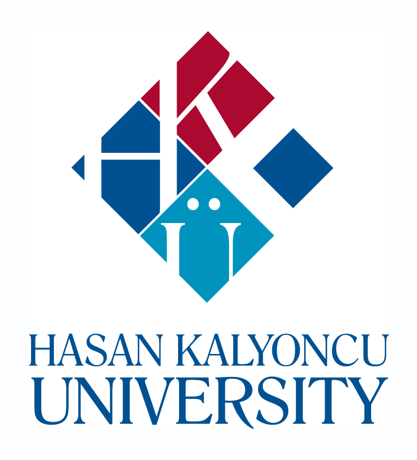 TUAS | HASAN KALYONCU UNIVERSITY
