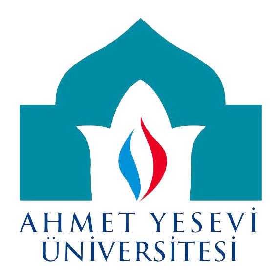 AKHMET YASSAWI UNIVERSITY
