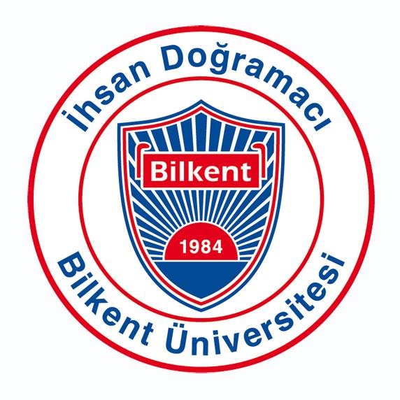 TUAS | IHSAN DOGRAMACI BILKENT UNIVERSITY