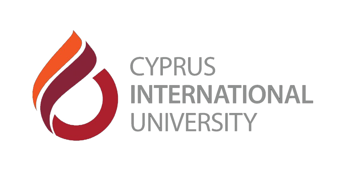 TUAS | CYPRUS INTERNATIONAL UNIVERSITY