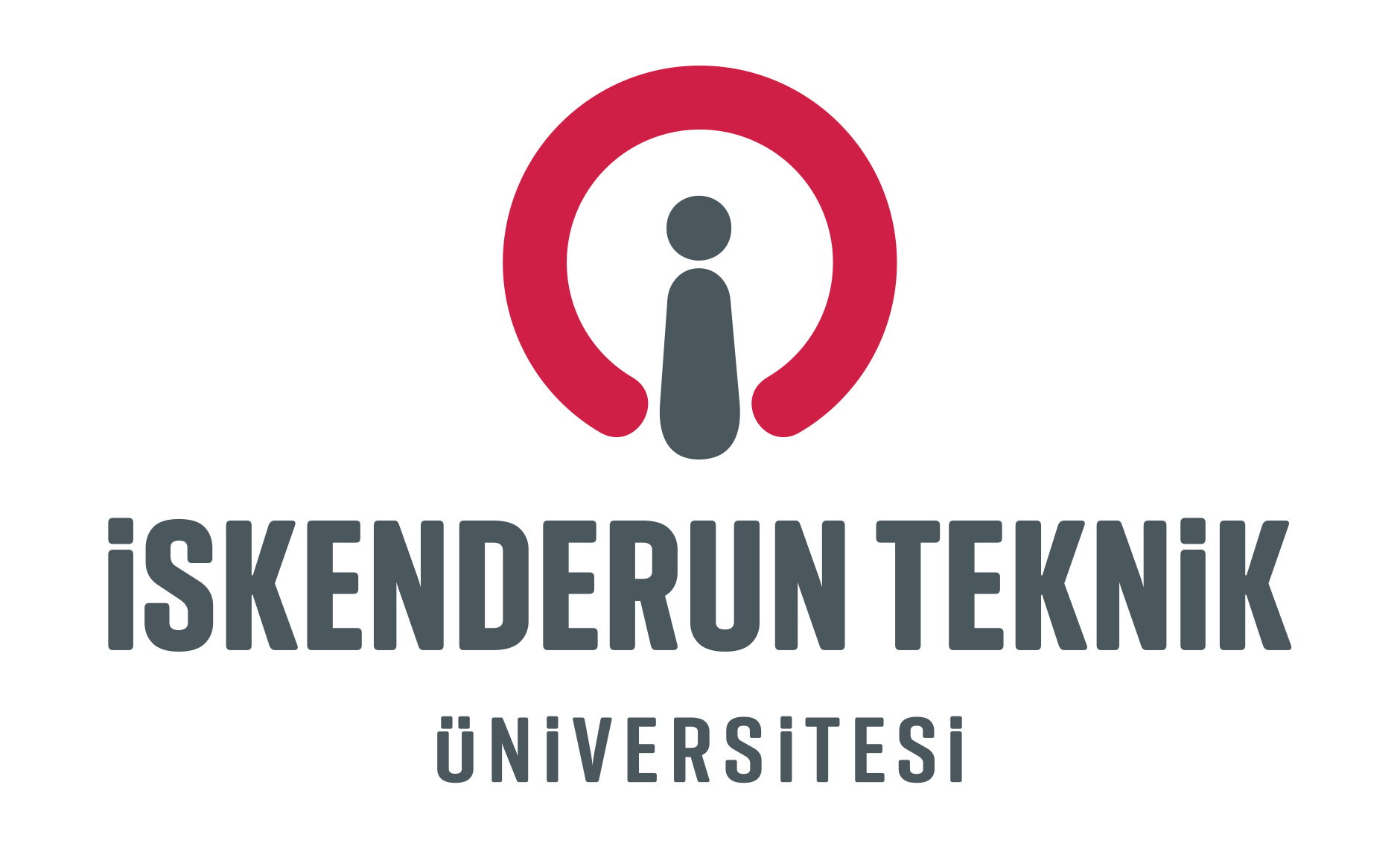 TUAS | ISKENDERUN TECHNICAL UNIVERSITY