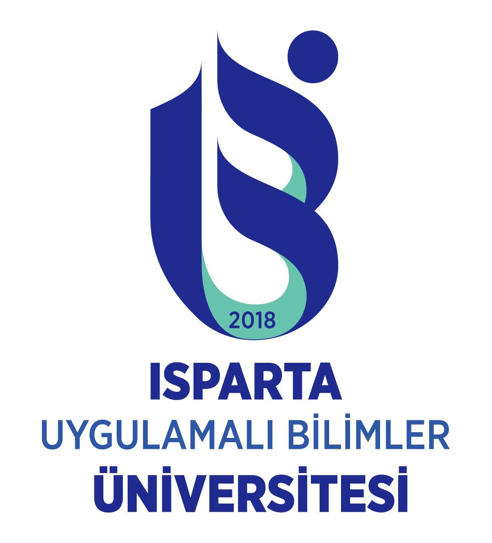 TUAS | ISPARTA UNIVERSITY OF APPLIED SCIENCES