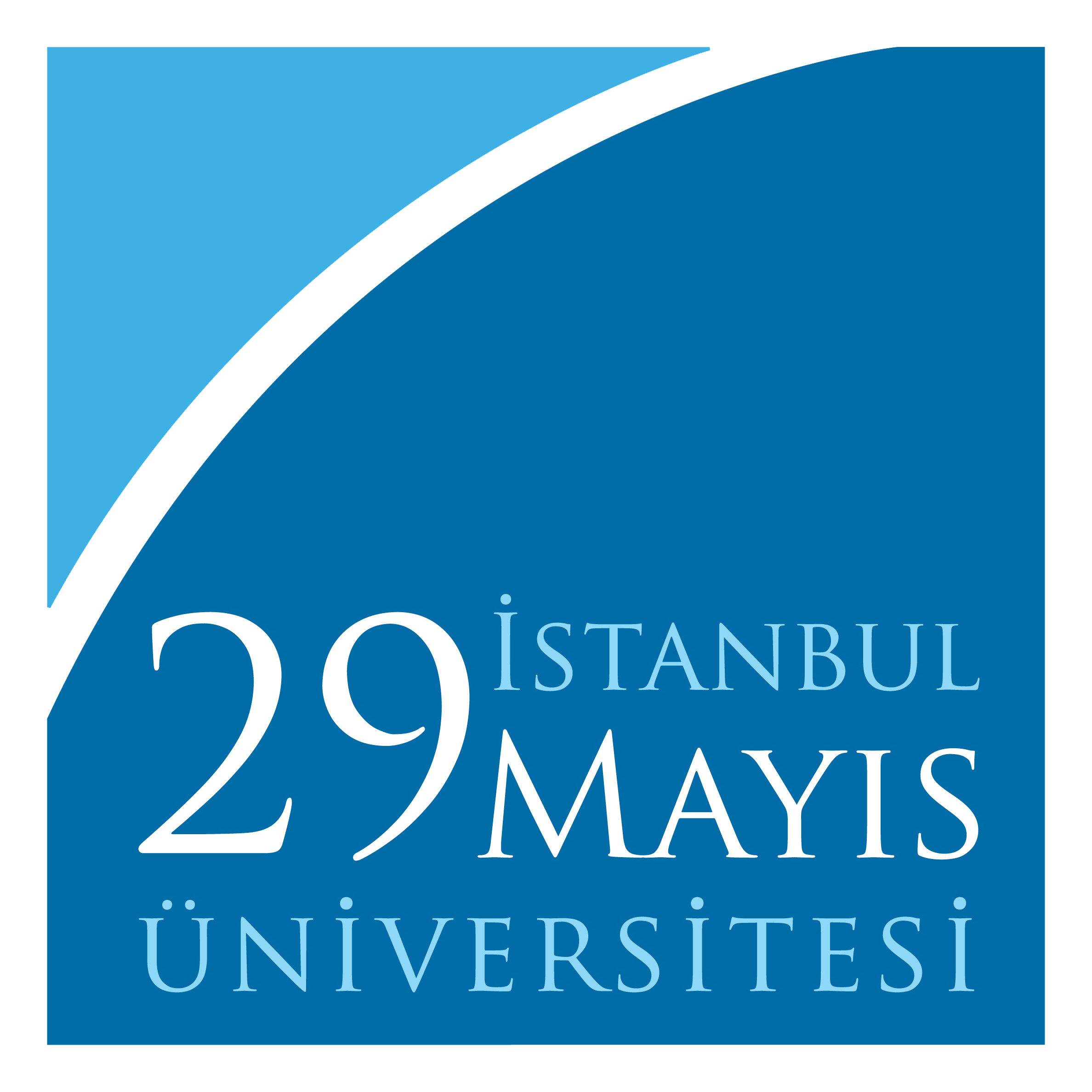 ISTANBUL 29 MAYIS UNIVERSITY
