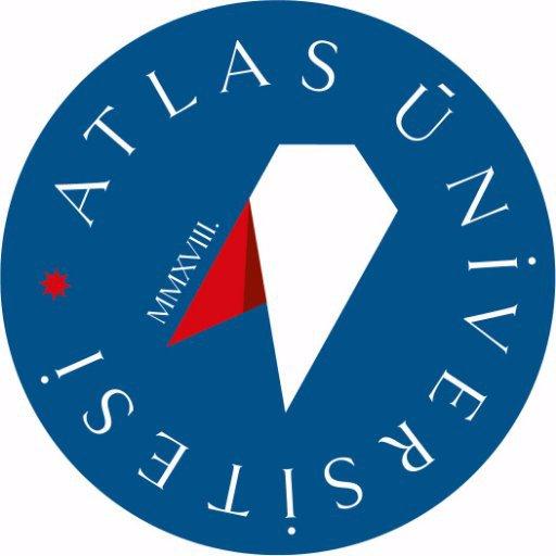 TUAS | ISTANBUL ATLAS UNIVERSITY