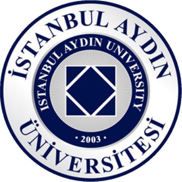 TUAS | ISTANBUL AYDIN UNIVERSITY