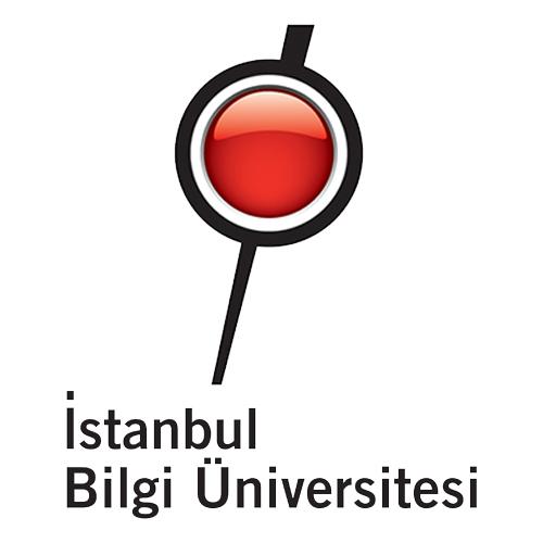TUAS | ISTANBUL BILGI UNIVERSITY