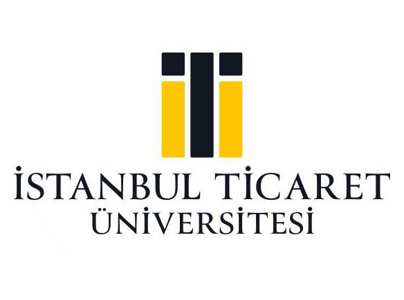 TUAS | ISTANBUL COMMERCE UNIVERSITY