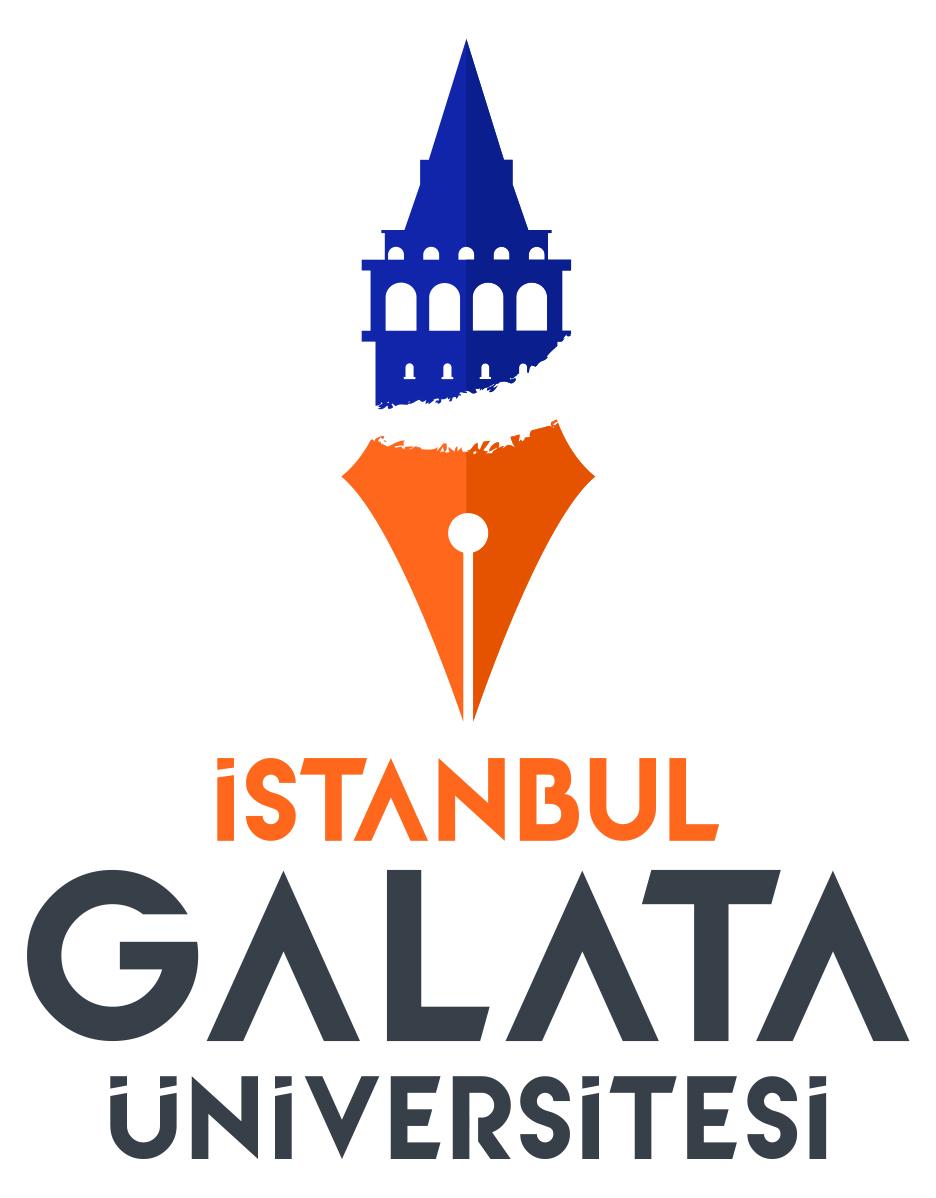 ISTANBUL GALATA UNIVERSITY