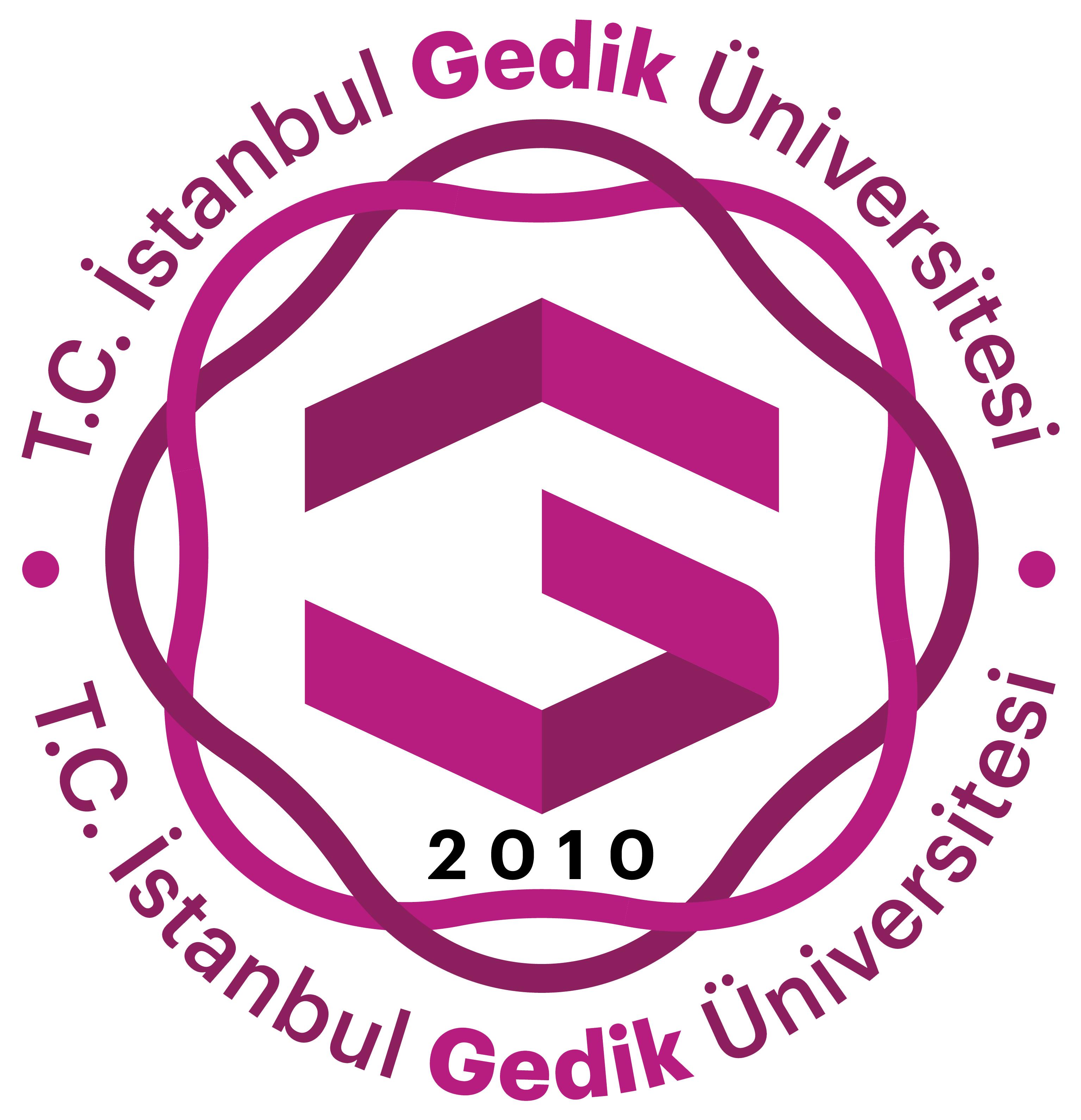 TUAS | ISTANBUL GEDIK UNIVERSITY