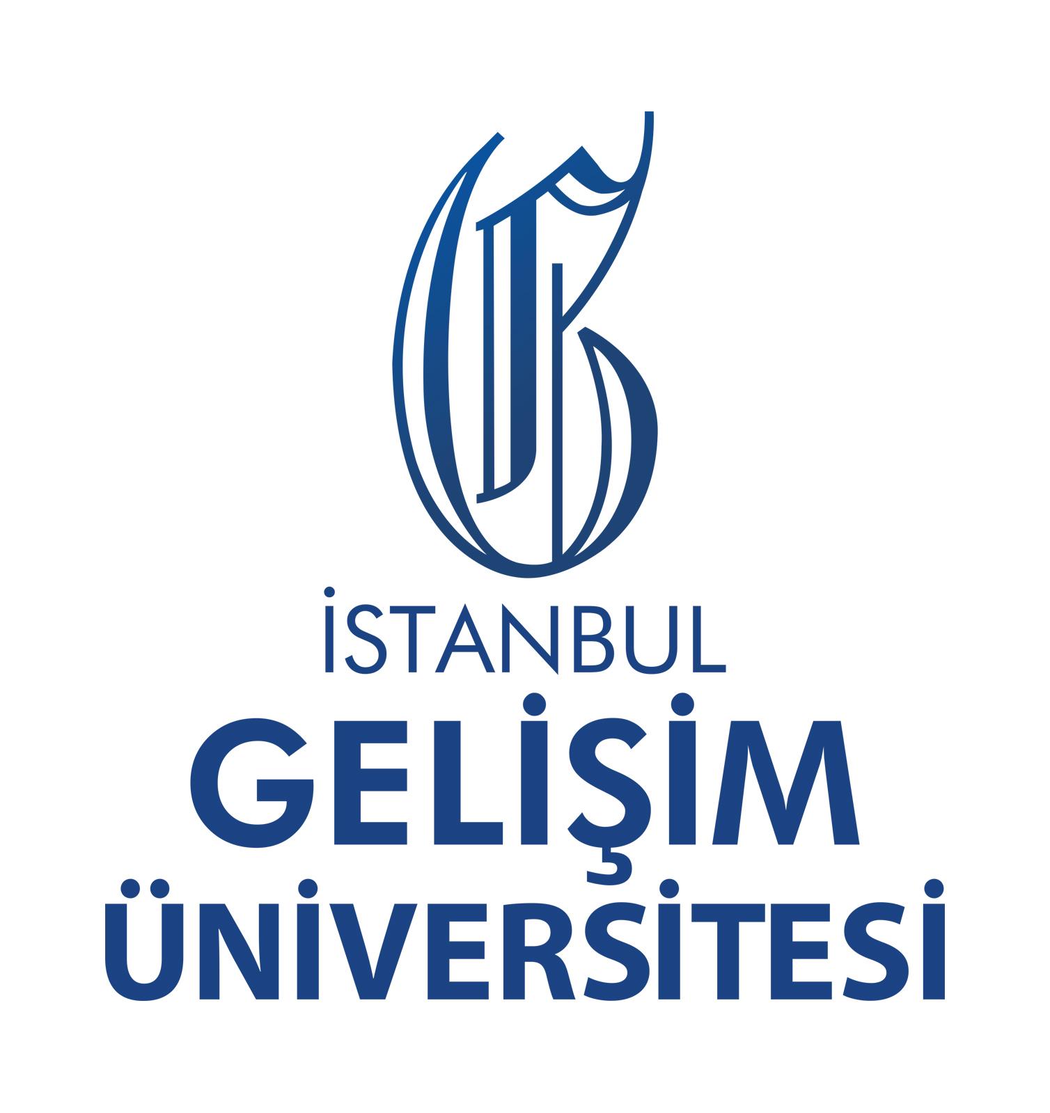 TUAS | ISTANBUL GELISIM UNIVERSITY