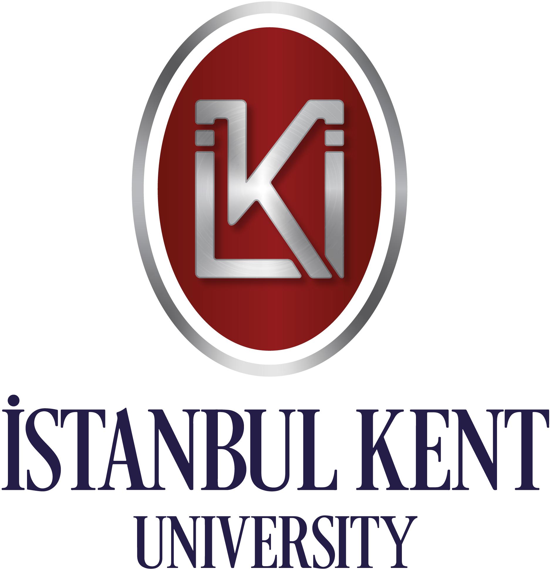 TUAS | ISTANBUL KENT UNIVERSITY
