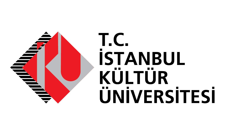 TUAS | ISTANBUL KULTUR UNIVERSITY